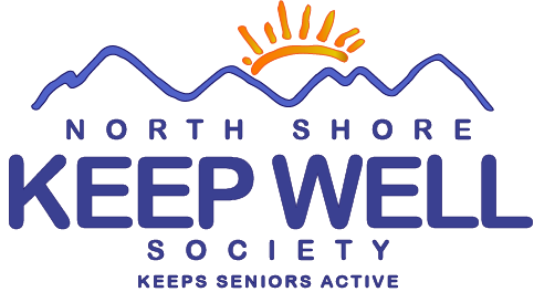 Keep Well Society Logo